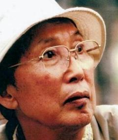 Photo of Kei Kumai