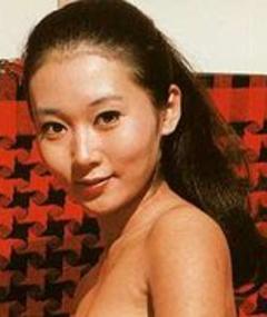 Photo of Terumi Azuma