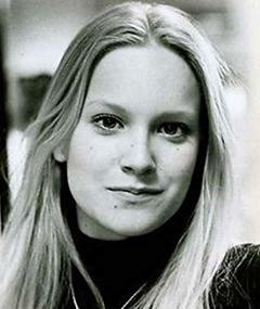 Photo of Deborah Winters