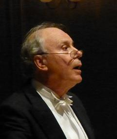 Photo of Mario Beretta