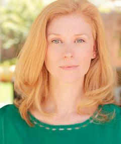 Photo of Fay Masterson