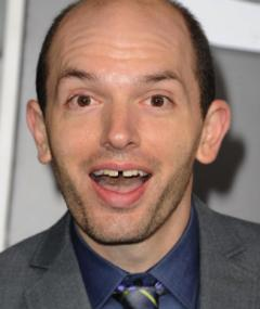 Photo of Paul Scheer