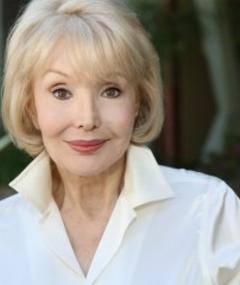 Photo of Francine York