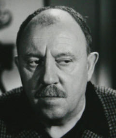 Photo of Max Haufler