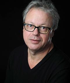 Photo of Krzysztof Pakulski