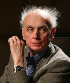 Photo de Wojciech Kilar
