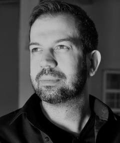 Photo of Milan Todorovic