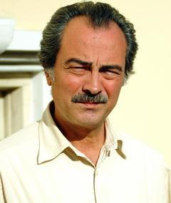 Photo of Aytaç Arman