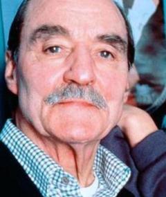 Photo of Arthur Whybrow