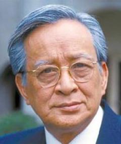 Photo of Kwan Hoi-Shan