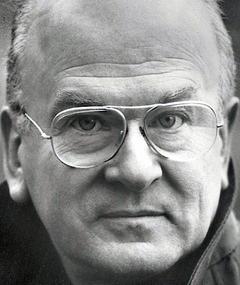 Photo of Robert Dietl