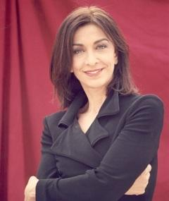 Photo of Anna Bonaiuto