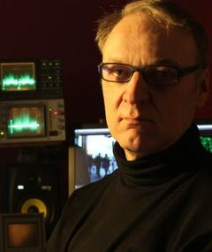Photo of Lasse Summanen