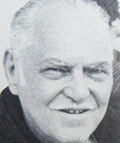 Photo of Volodja Semitjov