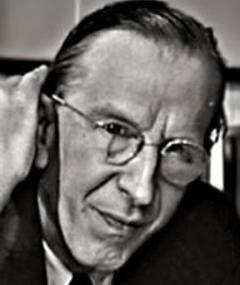 Photo of Robert Moor