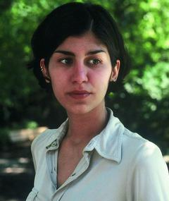 Photo of Serpil Turhan