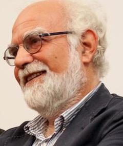 Photo of Srefano Rulli