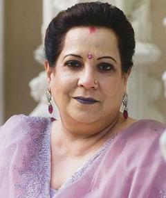 Photo of Shobha Kapoor