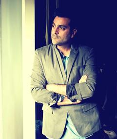 Foto de Arjun Bhasin