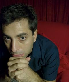 Photo of António Ferreira