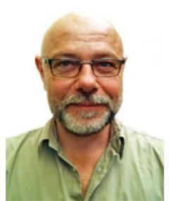 Frédéric Papon का फोटो
