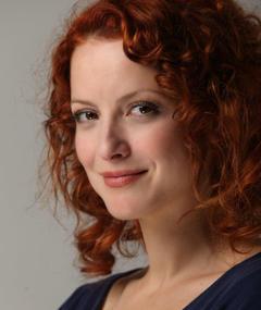 Photo of Jelena Stupljanin