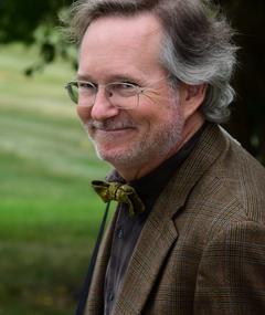 Photo of Jonathan Gaynor