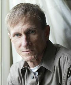 Photo of Bill Oberst Jr.