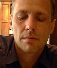 Photo of Claude Letessier