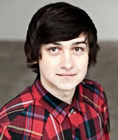 Photo of Craig Roberts