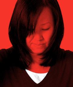 Photo of Lee In-Ah
