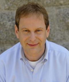 Photo of Jeffrey Feingold
