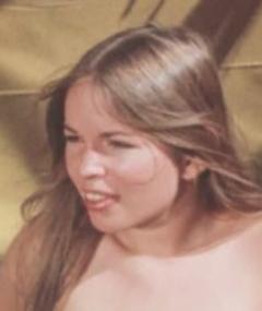 Photo of Eve Orlon