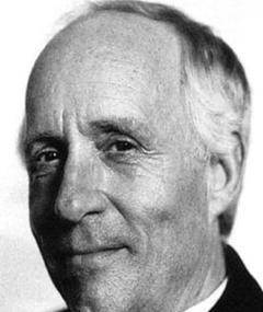 Photo of John Martinus