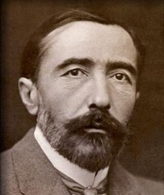 joseph conrad essay 301 moved permanently nginx/1103 (ubuntu.