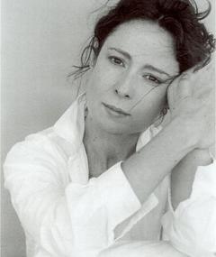 Luisa Maneri Nude Photos 84