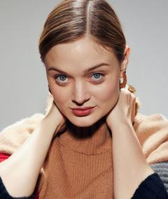 Photo of Bella Heathcote