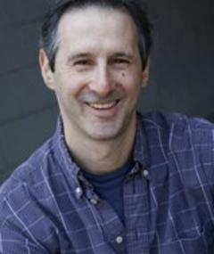 Photo of Richard Topol