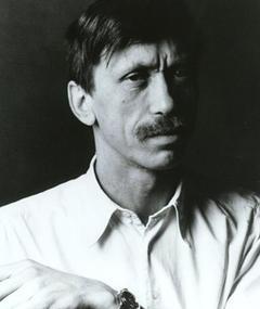 Photo of Andrzej Borkowski