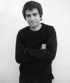 Photo of Ned Vizzini