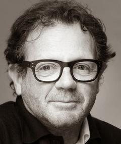 Photo of André Fonsny