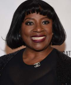 Photo of LaTanya Richardson