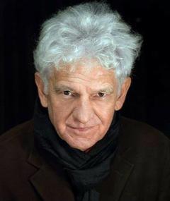 Photo of Nello Mascia