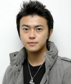 Photo of Ryo Katsuji