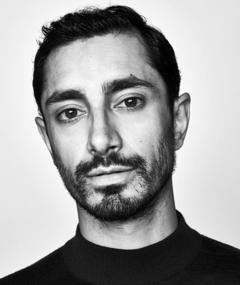 Photo of Riz Ahmed