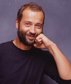 Photo of Fabio Volo