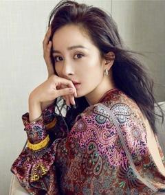 Foto di Mi Yang