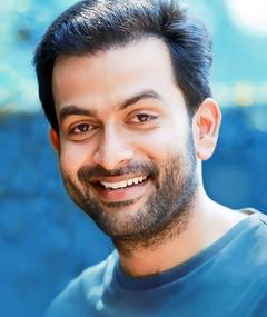 Photo of Prithviraj