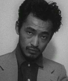 Photo of Kazuhiro Sano