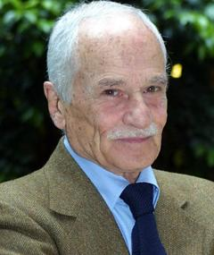 Photo of Giorgio Viterbo